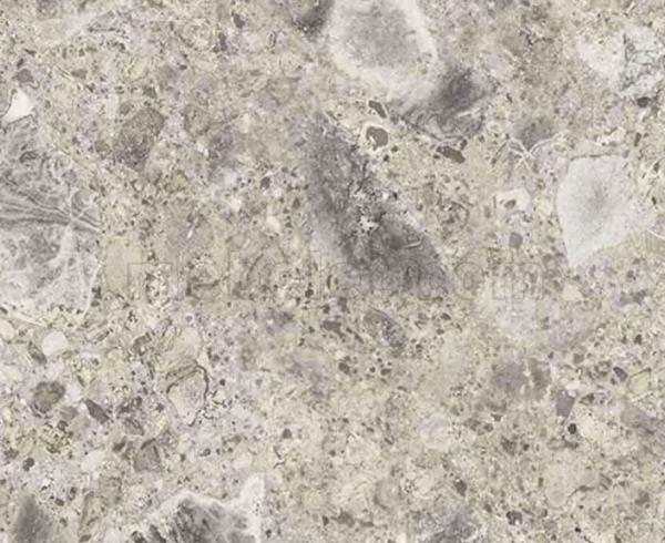 """Столешница 3051SO """"Серый камень"""""""