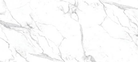 """Cтеновая панель с фотопечатью """"Мрамор"""""""
