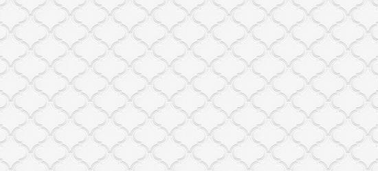 """Cтеновая панель с фотопечатью """"Белые фонарики"""""""