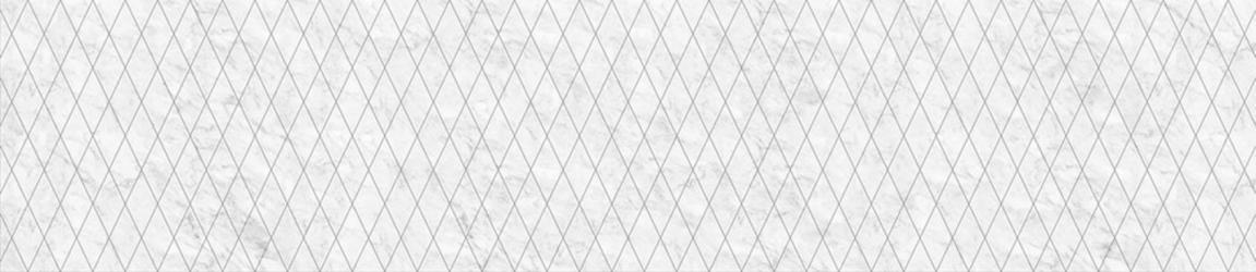"""Стеновая панель с фотопечатью """"Ромбы"""""""