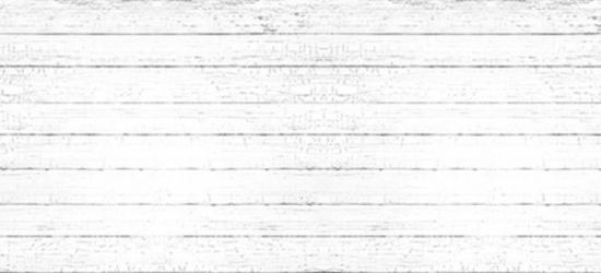 """Cтеновая панель с фотопечатью """"Беленая доска"""""""
