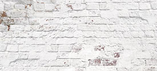 """Стеновая панель с фотопечатью """"Старая стена"""""""